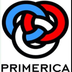 Primerica one of the best decsions I have made if you are interested in the business or may need help with debt let me know I can help.