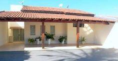 Grupo NCS - Casa para Venda em Araraquara