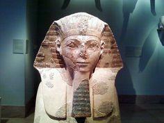 Egyptian sculpture | The Metropolitan Museum of Art: Ancient Egyptian Sculpture