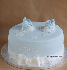 Marsispossu kakku