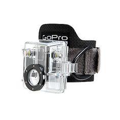 GoPro Buying Guide