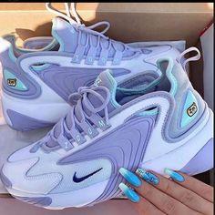 Nike Zoom for only € -Orders: Information: Address . Nike Zoom for only € Crazy Shoes, Me Too Shoes, Zapatillas Nike Basketball, Souliers Nike, Moda Nike, Kicks Shoes, Balenciaga Sneakers, Cute Sneakers, Sneakers Adidas