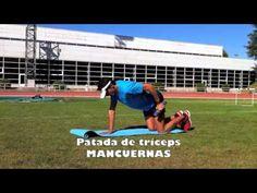 4.2.3 Personal Running - MANCUERNAS Patada de triceps.m4v
