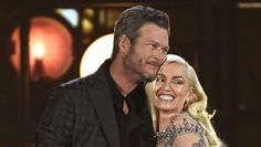 Gwen Stefani Already Considered Blake Shelton The 'Sexiest Man Alive' — But Not Because Of His Looks https://tmbw.news/gwen-stefani-already-considered-blake-shelton-the-sexiest-man-alive-but-not-because-of-his-looks  Blake Shelton is the 'Sexiest Man Alive' but that's no surprise to Gwen Stefani. We've EXCLUSIVELY learned Gwen always thought Blake was the hottest man on planet — but not just because he's a hunk!With his broad shoulders, strong jawline and blazing blue eyes, it's no surprise…