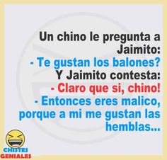 Funny Spanish Jokes, Funny Baby Jokes, Spanish Humor, Spanish Quotes, Funny Babies, Message To My Son, Old Memes, Good Morning Quotes, Messages