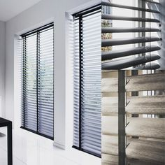 Blinds, Curtains, Instagram, Home Decor, Decoration Home, Room Decor, Shades Blinds, Blind, Draping