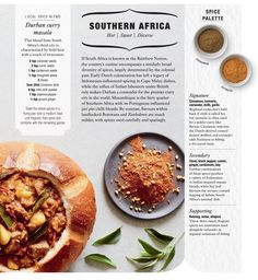 Masala Spice, Curry Spices, South African Recipes, Spice Blends, Coriander, Keto, Homemade, Vegan, Sweet