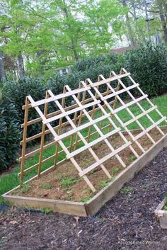 Great idea and easy to build!