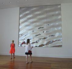 art-it: Olafur Eliasson@ Martin-Gropius-Bau, through 9 August 2010