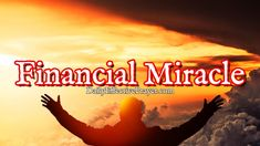 Prayer For Financial Miracle | Give and You Shall Receive | Breakthrough Money Prayers - YouTube