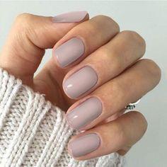 Oja Semipermanenta Sisterhood Gelish Colours, Nailed It, Nails, Beauty, Finger Nails, Ongles, Beauty Illustration, Nail, Nail Manicure