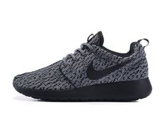 custom nike roshe yeezy boost 350 run sneakers athletic running womens  shoes as is or blinged with swarovski crystals by customshoesworld on Etsy 63097045403