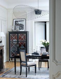 33 Best Grange Marque Partenaire Images On Pinterest