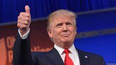 El plan de Donald Trump para Hacer a EEUU grande otra vez