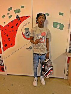 25 Best Lil Tjay Polo G Images In 2019 Rap Wallpaper Rap