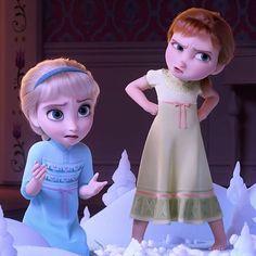Disney Princess Fashion, Disney Princess Quotes, Disney Princess Drawings, Disney Princess Pictures, Princesa Disney Frozen, Anna Disney, Disney Princess Frozen, Frozen Movie, Olaf Frozen