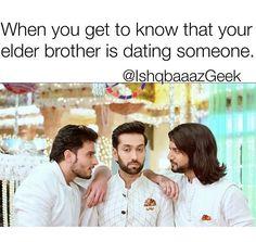 Latest Funny Jokes, Some Funny Jokes, Funny Relatable Memes, Funny Quotes, Hilarious, Kunal Jaisingh, Minion Meme, Siblings Funny, Dil Bole Oberoi