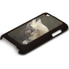 """""""Animals"""" Black Hard Back Case for iPod Touch Generation. Ipod Cases, Ipod Touch, Apple, Wallet, Amazon, Animals, Black, Apple Fruit, Amazons"""