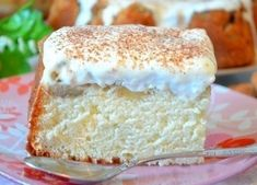most delicious in the world of Charlotte. homemade cakes with recipes + photos Ingredients: Dough: Eggs - 4 pcs. Cake Recipes, Dessert Recipes, Desserts, Charlotte Cake, Cake Factory, Chocolate Pastry, Ukrainian Recipes, Sweet Pastries, Homemade Cakes