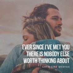50 Best Love Quotes images