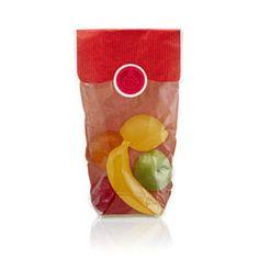Jabones Frutales. 5Jabones Frutales de 25g. El regalo ideal para los niños y adolescentes. 4 €