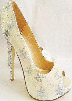 Top 25 Best Trendy High Heel Sandals 2012