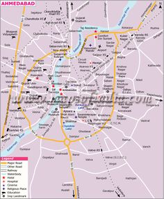 44 Best Cities in India images