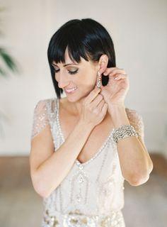 375 best Jenny Packham - Eden images on Pinterest   Jenny packham ...