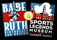 August Baltimore Trip: Babe Ruth Birthplace and Sports Legends Museums | Babe Ruth Birthplace Museum