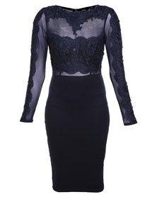 36 Best online shops south-africa images | Fashion, Dresses, Formal dresses