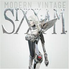 SIXX A.M. - Tutti i dettagli del nuovo album