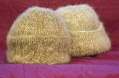 everlasting memento dog fur hats