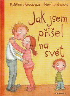 Jak jsem přišel na svět Things To Buy, Winnie The Pooh, Roman, Disney Characters, Fictional Characters, Photo And Video, Learning, Google, Books