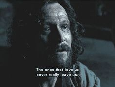 50 Best Harry Potter Quotes About Friendship, Love And Family
