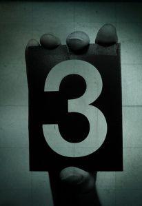 numero_tre_bn_01