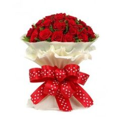 Flower Delivery in Jhargram - Online Flowers Bouquet delivery Jhargram @ from the best online flower delivery service in Jhargram. midnight flower delivery, same day delivery for Birthday, Anniversary at Lowest Price Flower Bouquet Jhargram Cheap Flowers Online, Send Flowers Online, Best Online Flower Delivery, Flower Delivery Service, Flower Bouquet Delivery, Red Rose Bouquet, Bouquet Wrap, Online Florist, Flowers Delivered