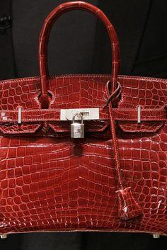 H Jane Birkin ζητά από τον οίκο Hermès να σταματήσει να χρησιμοποιεί το όνομά της