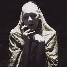 Imagen de Sopor Aeternus & The Ensemble of Shadows