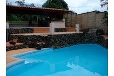 Photo: House For Sale in La Guácima La Guácima Alajuela,Costa Rica