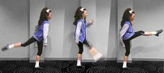 irish dance_ready to feis_How to warm up and cool down for dance class