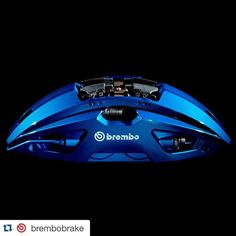 If you thought all brakes were equal the game just changed again by @brembobrake see more at http://ift.tt/1HZTT23  New Brembo calipers weigh 8% less thanks to the reduction in the material at the points with least stress  #IAA #IAA2015 #FrankfurtMotorShow #motor #cars #autotrend #motors #caliper #instaauto #racing #luxurycar #fastcar #carsofinstagram #carsovereverything #amazingcars #car #carswithoutlimits #carstagram #cargram #auto #instacars #cargramm #vividracing