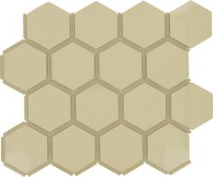 "Sheet size: 11 1/4"" x 12 3/4""     Tile Size: 3""    Tile thickness: 1/4"" nominal       Grout Joints: 1/8""Sheet Mount: Mesh Backed"