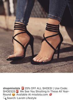 Shoe Zone, Wedding Shoes, Stuart Weitzman, Sandals, Heels, Fashion, Bhs Wedding Shoes, Heel, Moda