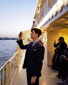 #korea #actor #parkseojoon #parkseo #koreanactor #kdrama #drama #kpop #korecan #korean #idol