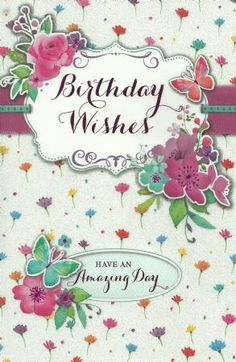 Friends forever pinterest amazing friends happy birthday and birthday wishes m4hsunfo