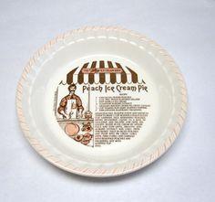 12 Best Pie Plate Addiction Images Pie Plate Addiction Baking Pans