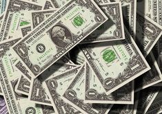 RoboForex em São Tomé e Principe: Dólar está esperando por estatísticas sobre o empr...
