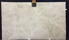 is serene and features a appearance with a background. Perla Venata accented with this sophisticated material is sure to elevate your next to Come in and see us at Quality Stones here in Quartzite Countertops, Granite, San Clemente, Fort Myers, Natural Stones, Kitchens, Laundry, Cream, Crystals