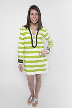 02f3820770 Pineapples and Pearls  Sail to Sable Preppy Winter