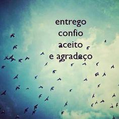 Deus..Sempre!!!